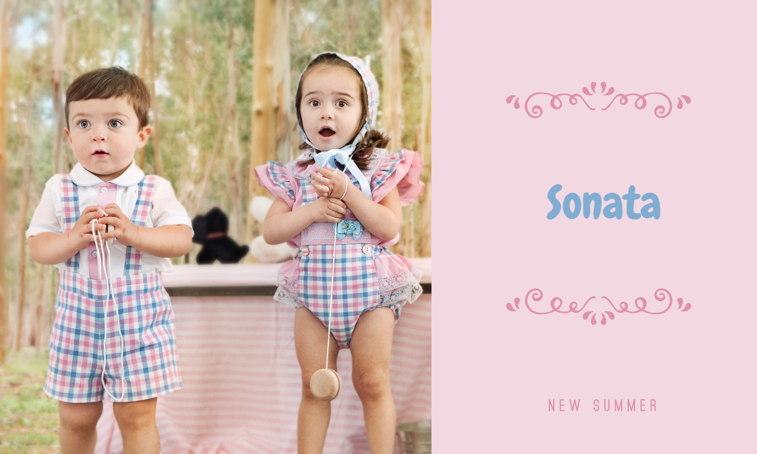 5ff6f8d44fdd Baby clothing, wholesale clothing for kids, designer baby clothes, baby  clothes sale, children´s