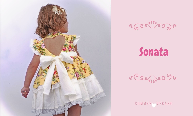 Designer Baby Clothes Online Sale | Baby Clothing Wholesale Clothing For Kids Designer Baby Clothes
