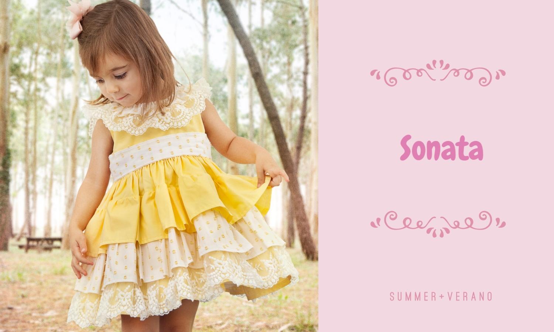 e823ea489 Baby clothing