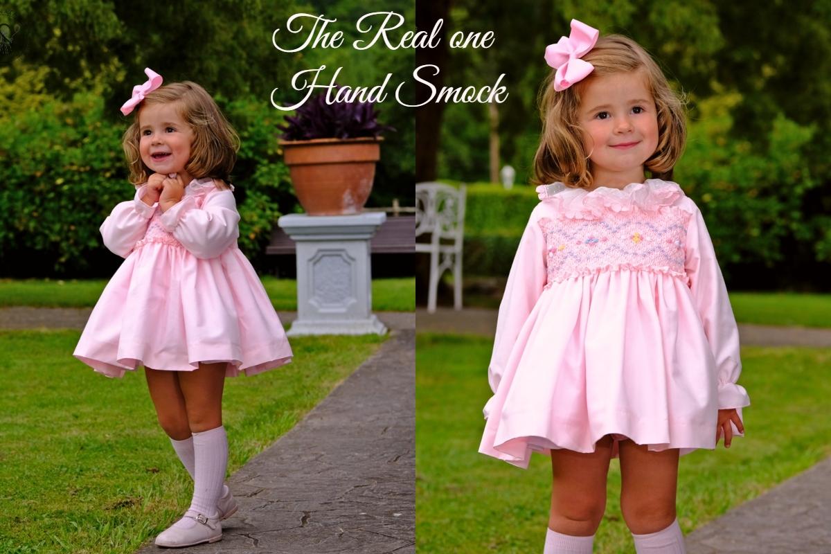 Baby clothing, wholesale clothing for kids, designer baby