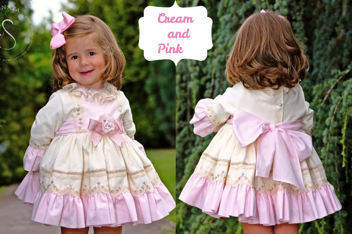 638f6a10c4e6 Ropa para niños, mayorista ropa de bebe, ropa de bebe online, ropa de niñas,  ropa de niño